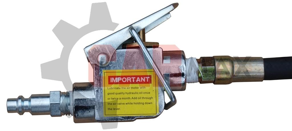 1426335945_Pompa + silownik 30T pneumat 5
